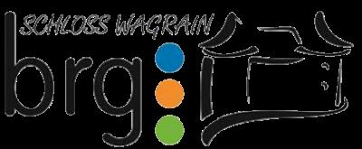 Logo_BRG_Schloss_Wagrain